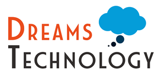 dreams technology